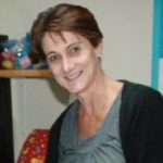Barbara Le Grange Pediatric Nurse Lactation Consultant Durban