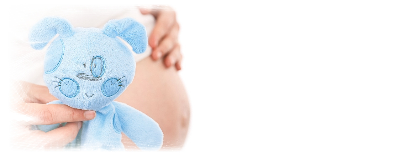 Durban Antenatal Classes Durban Pregnancy advise Natural child birth courses Durban
